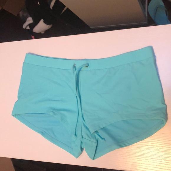 5731f976e5 SO Swim   Boy Short Bathing Suit Bottom   Poshmark